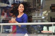 Movie Actress Lavanya Tripathi New Pic 1191