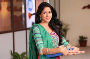 New Photo Lavanya Tripathi Movie Actress 7208
