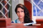 South Actress Lavanya Tripathi Dec 2015 Pics 1762