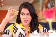 Still South Actress Lavanya Tripathi 9058