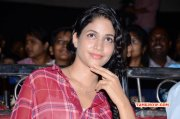 2014 Pic Actress Lavanya 1403