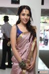 Actress Lekha Washington 2208