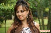 Tamil Actress Maanu 6231
