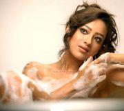 Madhalsa Sharma