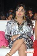 2014 Photos Madhavi Latha Tamil Movie Actress 4978
