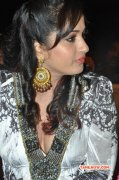 2014 Pics Indian Actress Madhavi Latha 7084