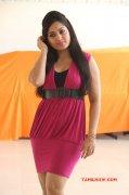 2015 Pic Tamil Actress Madhavi Latha 377