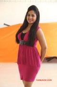 Album Tamil Actress Madhavi Latha 2084