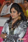 Gallery Film Actress Madhavi Latha 8751
