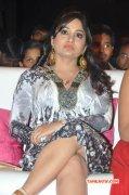 Madhavi Latha Heroine Recent Pic 9725