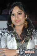 Stills South Actress Madhavi Latha 9195