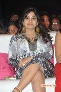 Tamil Heroine Madhavi Latha Latest Picture 358