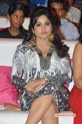 Tamil Movie Actress Madhavi Latha Oct 2014 Stills 1907