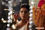 Actress Madhu Shalini 1623