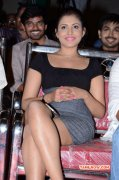 Actress Madhu Shalini Picture 6439