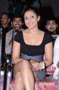 Heroine Madhu Shalini Latest Still 6173