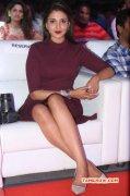 Image Actress Madhu Shalini 8041