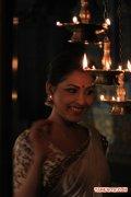 Madhu Shalini 197