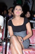 Movie Actress Madhu Shalini Recent Wallpaper 3888