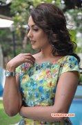 New Still Madhu Shalini Heroine 4773