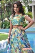 Recent Image Madhu Shalini Film Actress 5218
