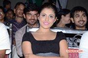 Tamil Heroine Madhu Shalini Sep 2014 Image 9839
