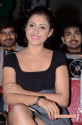 Tamil Movie Actress Madhu Shalini 2014 Pics 1542