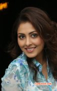 2014 Stills Madhushalini Cinema Actress 9900