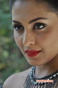 Cinema Actress Madhushalini Wallpapers 948