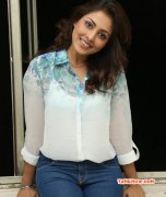 Film Actress Madhushalini Album 7680