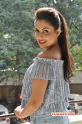 Heroine Madhushalini Latest Photo 2263