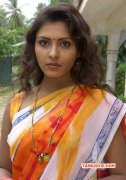Madhushalini Cinema Actress Pic 7062