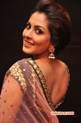 Movie Actress Madhushalini 2015 Album 9263