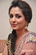 Recent Pictures Film Actress Madhushalini 4361