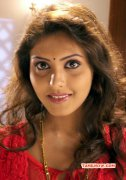 South Actress Madhushalini Recent Wallpapers 2152