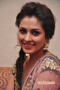 Wallpaper Madhushalini Tamil Movie Actress 677