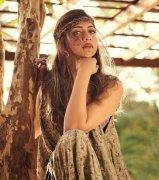 Latest Albums Indian Actress Madonna Sebastian 3301