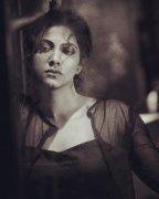 Latest Wallpapers Indian Actress Madonna Sebastian 2670