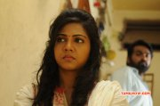 Madonna Sebastian Actress 2016 Wallpapers 5644