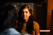 Madonna Sebastian Cinema Actress Feb 2016 Photos 4159