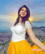 Madonna Sebastian Latest Album 4677