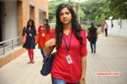 Madonna Sebastian Tamil Movie Actress Recent Galleries 1760