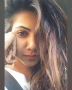 New Photos Tamil Actress Madonna Sebastian 9013