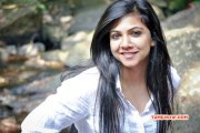 Recent Albums Indian Actress Madonna Sebastian 9717