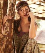 Recent Wallpapers Actress Madonna Sebastian 2651