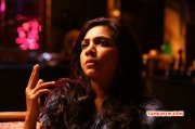 Recent Wallpapers Heroine Madonna Sebastian 7004