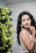 2020 Pics Film Actress Mahima Nambiar 5593