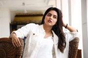 Actress Mahima Nambiar Photo
