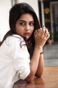 Actress Mahima Nambiar Photos