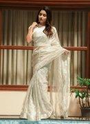 Actress Mahima Nambiar Still